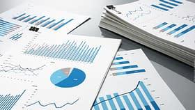 Reporting - Alle wichtigen Daten die es zu beachten gilt - KÄSER-STRÖBEL Consulting