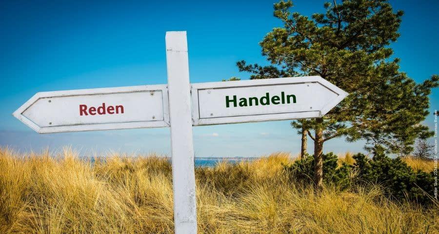 Unternehmensberater für die Region Heilbronn-Franken - Unsere Arbeit ist wegweisend für Ihren Erfolg